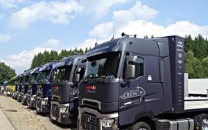 truck-2701339_640 (1)